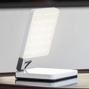 Nimbus 550-983 Stolní lampy