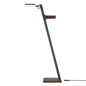 Nimbus 555-030 Stojací lampy