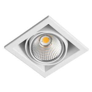 OMS K009AS0165 Podhledová svítidla