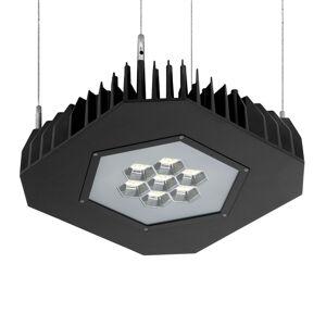 OMS K030AA0384 Osvětlení průmyslových hal