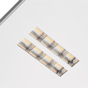 OMS K055AA0182 LED panely