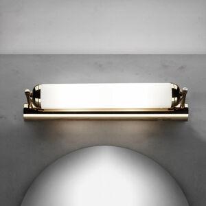 Orion Soff 3-464/2 gold/49 Nástěnná svítidla