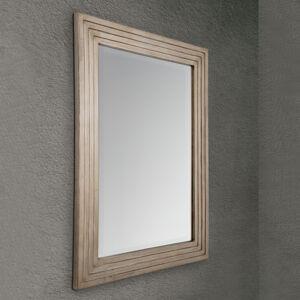 Orion Spiegel 13-387 gold Zrcadla