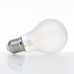 Orion E27/9W i.m. LED A60 Stmívatelné LED žárovky