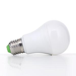 Orion E27/14W LED FO opal Stmívatelné LED žárovky