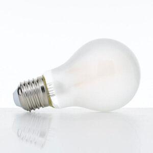 Orion Stmívatelné LED žárovky