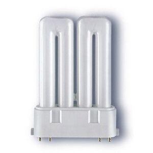 OSRAM osr0299051 Kompaktní zářivky