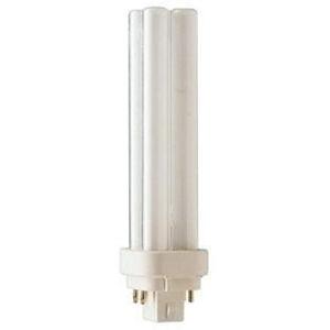 OSRAM DULUXD/E18W/840 Kompaktní zářivky