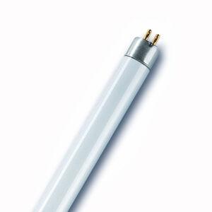 OSRAM fq49w/830 Zářivky