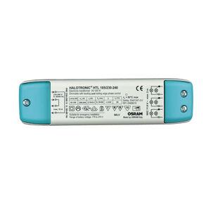 OSRAM htl105/230-240 Zdroje konstantního proudu