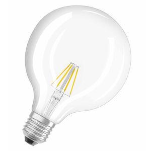 OSRAM 4052899972384 LED žárovky