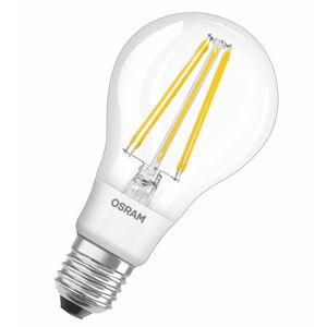 OSRAM 4052899961678 LED žárovky
