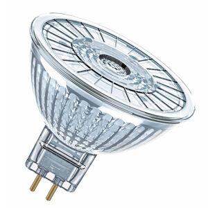 OSRAM 4052899390058 LED žárovky