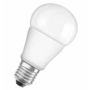 OSRAM 4052899388482 LED žárovky