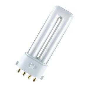 OSRAM 4050300017655 Kompaktní zářivky