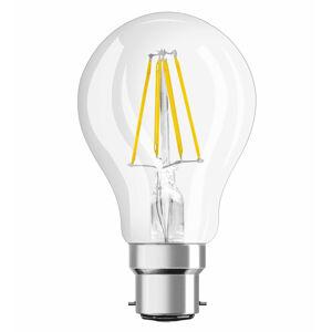OSRAM 4052899961715 LED žárovky