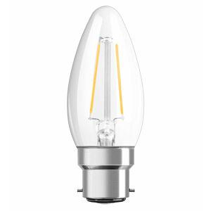 OSRAM 4052899961739 LED žárovky