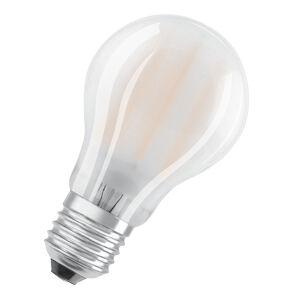 OSRAM 4052899972100 LED žárovky