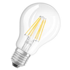 OSRAM 4058075808683 LED žárovky