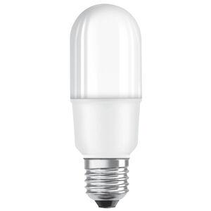 OSRAM 4058075815971 LED žárovky