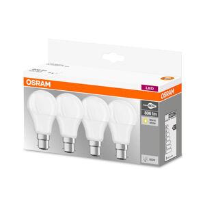 OSRAM 4058075819511 LED žárovky