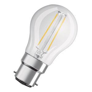 OSRAM 4058075116511 LED žárovky