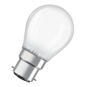 OSRAM 4058075114999 LED žárovky