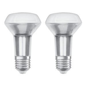 OSRAM 4058075096981 LED žárovky