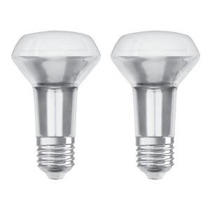 OSRAM 4058075097049 LED žárovky