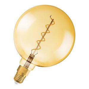 OSRAM 4058075092013 LED žárovky