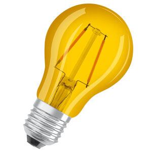 OSRAM 4058075816077 LED žárovky