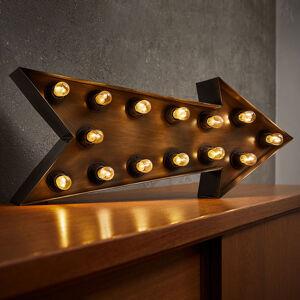 OSRAM LED žárovky