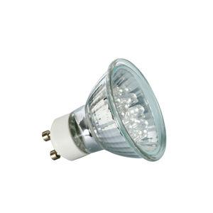Paulmann 28011 LED žárovky