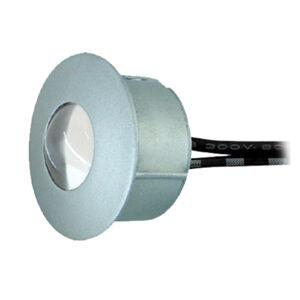 Pamalux 5150-15KW Podhledové světlo