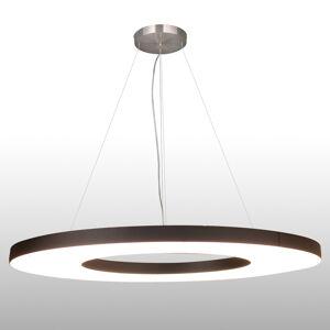 Pamalux 57026-107 FB57 WW Závěsná světla