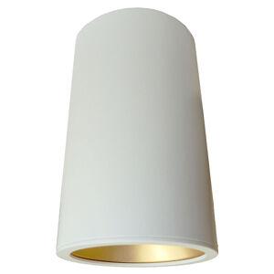 Pamalux 5372WW-02 Podhledové světlo