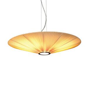 Pamalux 56159-60-16FB31 Závěsná světla