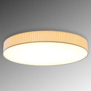 Pamalux 56413-90FB3 Stropní svítidla