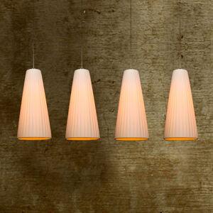 Pamalux 56551-4-40-15FB31 Závěsná světla