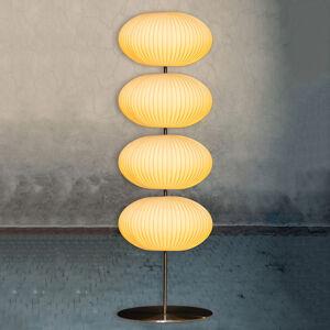 Pamalux 56699-4-33FB31-16 Stojací lampy