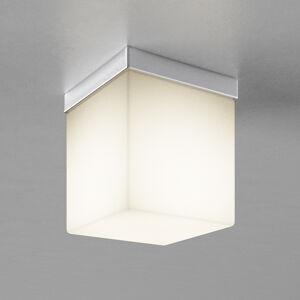 Pamalux 2291-16 Stropní svítidla