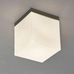 Pamalux 2292-20 Stropní svítidla