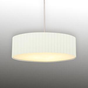 Pamalux 56125-45-16FB22 Závěsná světla