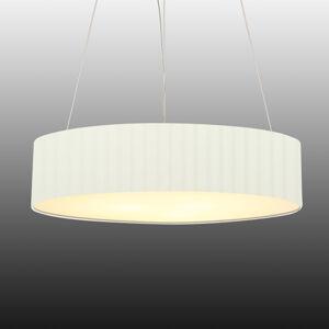 Pamalux 56125-120-16FB22 Závěsná světla