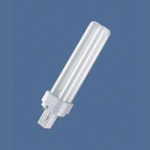 Philips pl-c26w/2p/827 Kompaktní zářivky