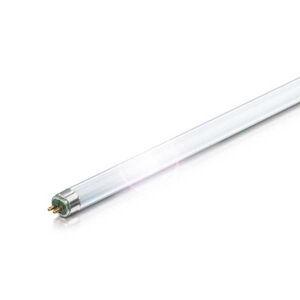 Philips tl5ho54w/940 Zářivky