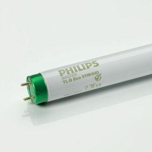 Philips tl-deco51w/840 Zářivky