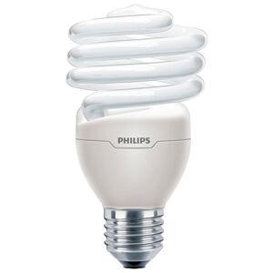 Philips 925944