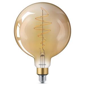 Philips 871869680347900 Stmívatelné LED žárovky