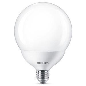 Philips 8718699665142 LED žárovky